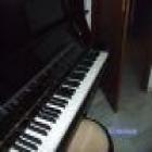 Vendo piano Petrof completamente nuevo - mejor precio | unprecio.es