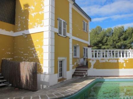 Chalet en villalbilla 1523475 mejor precio - Alquiler pisos villalbilla ...