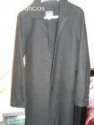 vendo lote de chaquetas mujer y abrigos muy buen estado - mejor precio | unprecio.es