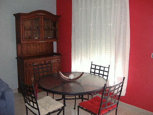 Casa adosada en almazora almassora 1502669 mejor precio for Piscina almazora