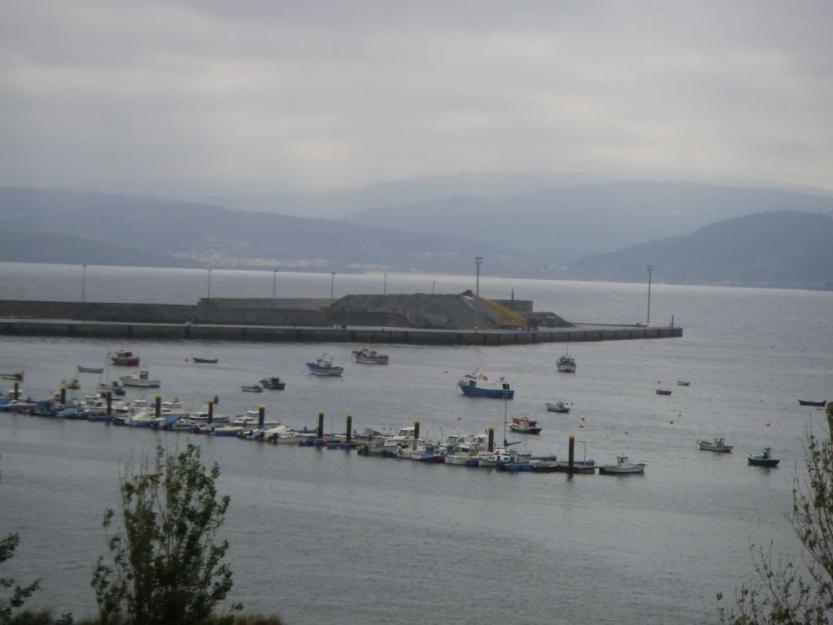 Piso con vistas al mar 1 linea de playa 1283297 mejor for Pisos con vistas al mar