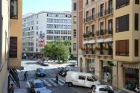 Piso en venta en Pamplona/Iruña, Navarra - mejor precio   unprecio.es