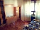 Se alquila apartamento en el centro de Madrid - mejor precio | unprecio.es
