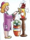 Señora para limpieza española - mejor precio | unprecio.es