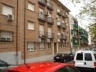 ref066-28 Aranjuez Piso 3 Dormitorio con Garaje - mejor precio | unprecio.es