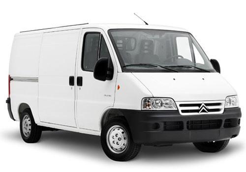 Traslados transportes recojida de muebles mejor - Transportes de muebles ...