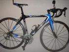 bicicleta de carbono - mejor precio | unprecio.es