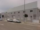 Se vende Nave Industrial - mejor precio | unprecio.es