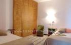 Vacation rental Can Picafort 14 - mejor precio   unprecio.es