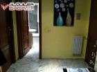 Apartamento en Cáceres - mejor precio | unprecio.es