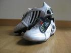 Vendo botas de futbol Adidas Predator - mejor precio | unprecio.es
