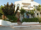 Apartamento en venta en Nerja, Málaga (Costa del Sol) - mejor precio   unprecio.es