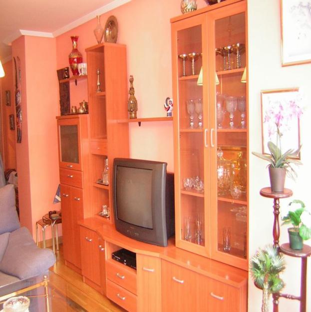 Muebles nuevo hogar 20170906154448 for Muebles de hogar