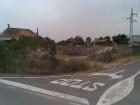 Parcela urbanizable - mejor precio | unprecio.es
