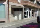 Alquiler de garaje en Alquiler De Plaza De Aparcamiento En Cardedeu, Cardedeu (Barcelona) - mejor precio | unprecio.es