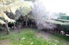 Casa en Hoyo de Manzanares - mejor precio   unprecio.es