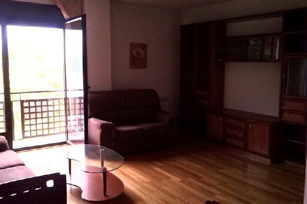 piso en aranjuez 1458230 mejor precio
