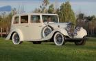 Alquiler de coches clasicos para bodas en valencia - mejor precio | unprecio.es
