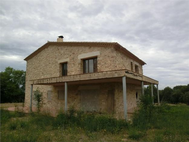 alt casa