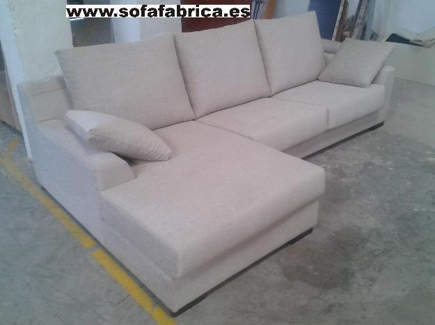 sofas de fabrica 206941 mejor precio