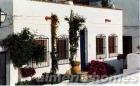 Casa en venta en Mojácar, Almería (Costa Almería) - mejor precio | unprecio.es