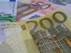 JOYERÍA VILLENA (ALICANTE) - COMPRO ORO - PAGO DESDE 11 EU / GRAMO ORO 18 KILATES - EMPEÑO - mejor precio | unprecio.es