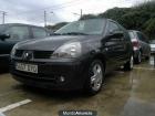 Renault Clio 1.2 16V SOLO 65000 KM - mejor precio | unprecio.es