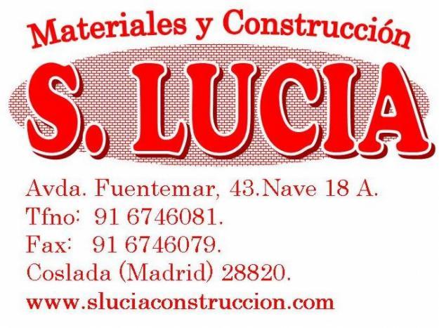 Azulejos baratos madrid vicalvaro coslada 916746081 s for Azulejos baratos