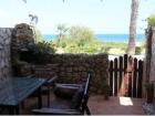 Casa en venta en San Luis de Sabinillas, Málaga (Costa del Sol) - mejor precio | unprecio.es