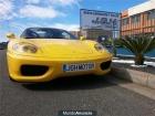 Ferrari 360 Spider F1 - mejor precio | unprecio.es