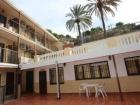 Hotel en venta en Altea, Alicante (Costa Blanca) - mejor precio   unprecio.es