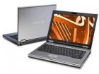 Ordenador portátil Toshiba Tecra - mejor precio | unprecio.es