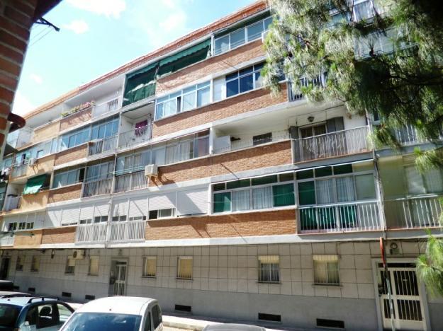Piso en madrid 1490752 mejor precio for Tasacion de pisos en madrid