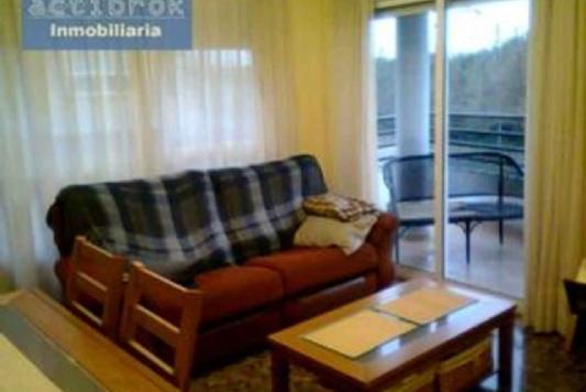 2 Dormitorio Apartamento En Venta en Xativa, Valencia