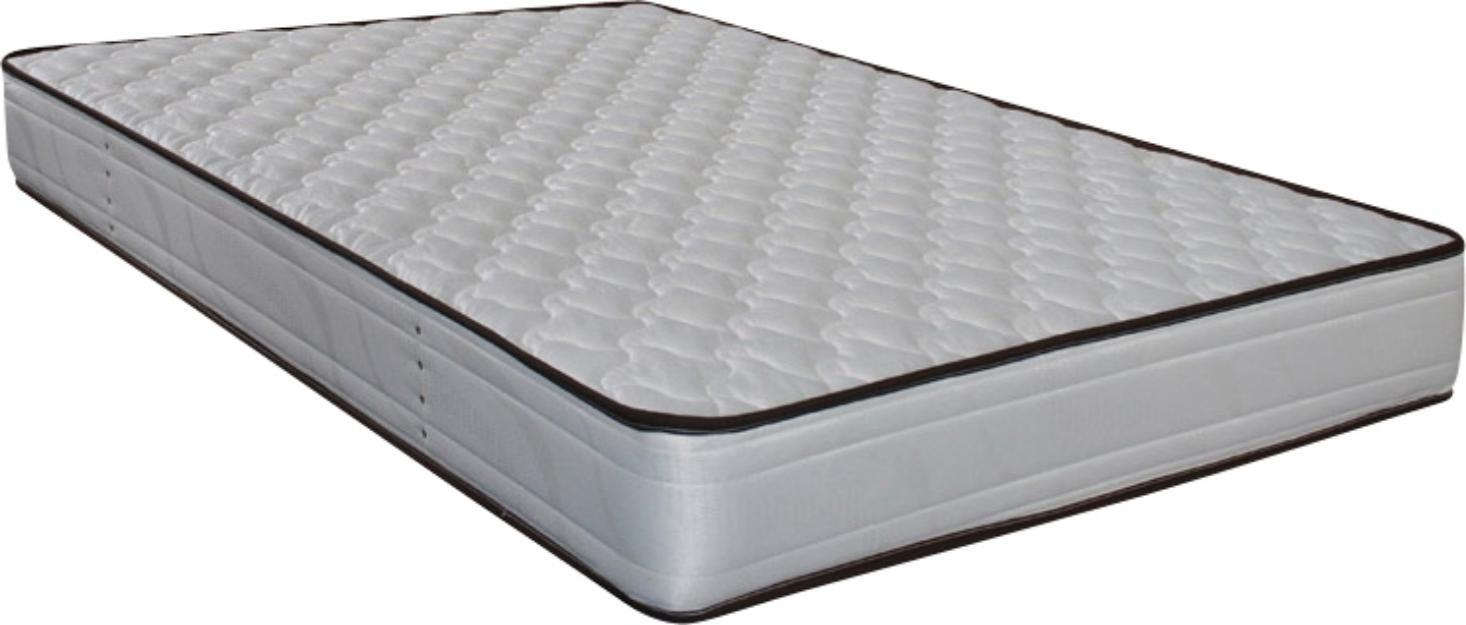 Ofert n cama completa 105 140382 mejor precio for Cama completa precio