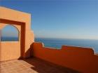 Ático en Casares Costa con vistas al mar, Costa del Sol - mejor precio | unprecio.es