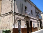 Casa adosada en Palma de Gandía - mejor precio | unprecio.es