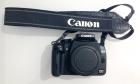 Equipo Canon 350 con complementos - mejor precio   unprecio.es