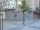 Local comercial en Mostoles - mejor precio | unprecio.es