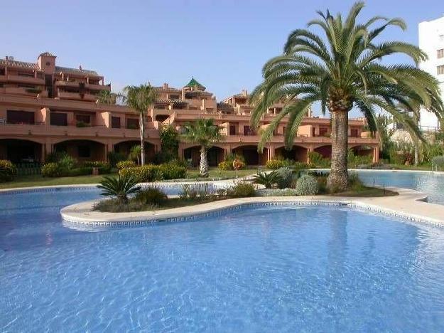 Apartamento en venta en estepona m laga costa del sol 1337131 mejor precio - Apartamentos en venta en estepona ...