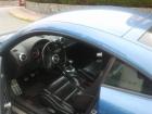 Audi TT 1.8 T coupé 5V - mejor precio | unprecio.es