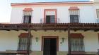 Plazas libres Rocio 2014 - mejor precio   unprecio.es