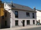 Casa en venta en Camponaraya, León - mejor precio | unprecio.es