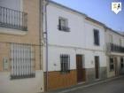 Casa en venta en Roda de Andalucía (La), Sevilla - mejor precio | unprecio.es