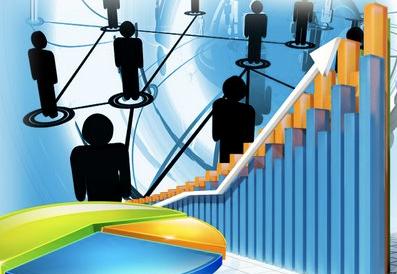 Consultoría SEO, análisis web integral.