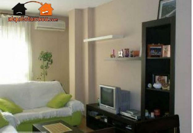 Apartamento en puente tocinos 1487218 mejor precio for Pisos en puente tocinos