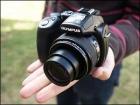 Camaras digitales de segunda mano - mejor precio | unprecio.es