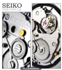 Reloj, Relojes Citizen, Seiko automáticos, cronos, eco drive, nuevos y 100 - mejor precio | unprecio.es