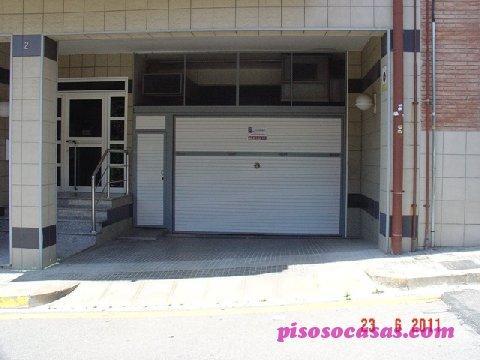 Alquiler de garaje en alquiler de plaza de garaje en cardedeu barcelona cardedeu barcelona - Plazas de garaje en alquiler ...