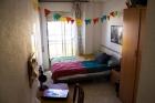 Alquiler Habitación 150€ (agua y comunidad incluida) - mejor precio | unprecio.es
